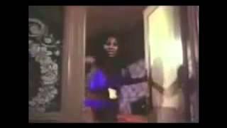 JJ DOOM Winter Blues Melanin Edit
