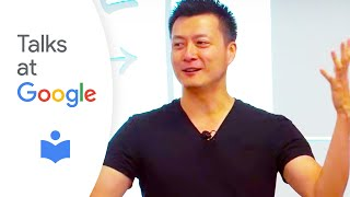 "Jorge Cham and Daniel Whiteson: ""We Have No Idea"" 
