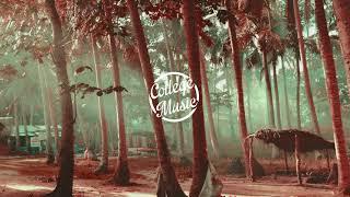 killedmyself - at long last (feat. rustycore)