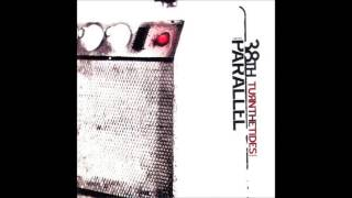 38th Parallel - Hear My Cry (Lyrics)