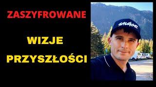 MÓJ SUBSKRYBOWANY KANAŁ – Zaszyfrowane wizje przyszłości – Polski, Świata 2020-2035