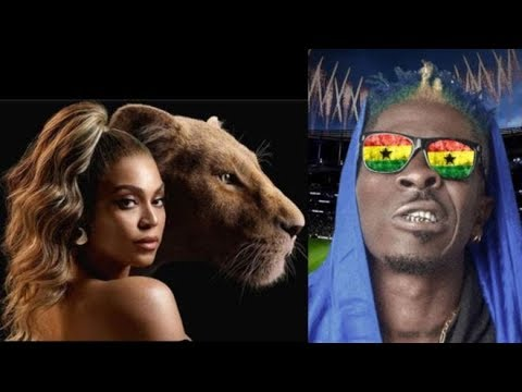 Wow!!! How Sammy Flex TV Landed  A Feature in Beyonce`s Documentary: Check How Much Is Involved
