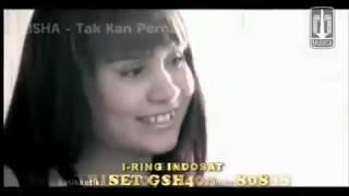 Lirik dan Kunci (Chord) Gitar 'Tak Pernah Ada' - Geisha