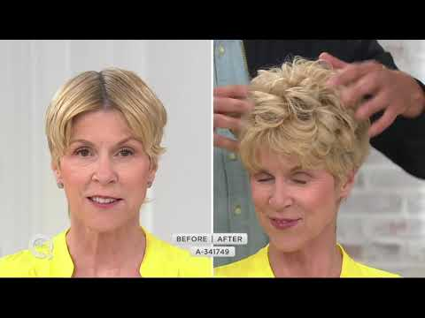 Drybar Triple Sec and Detox Dry Shampoo 2-Piece Styling Kit on QVC