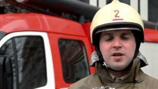 Ролик Министерства обороны Украины