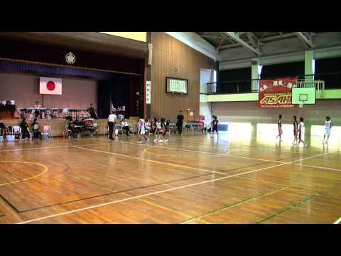 Kanatsu Elementary School