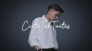 Download lagu Billy Cinta Tak Tuntas Mp3