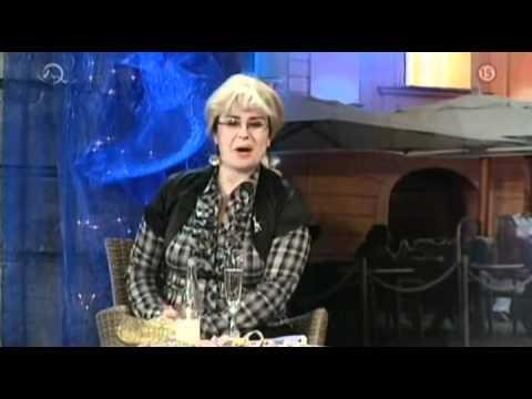Aj múdry schybí - Silvester 2009 - (parodie)