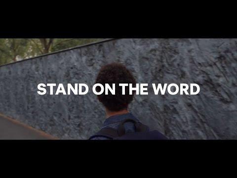ON MP3 TÉLÉCHARGER WORLD KEEDZ THE STAND