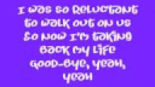 Flying Solo/Final Destination-ChrisBrown Ft. Dre