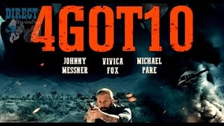 New Best Movies Full English  Top Movies Full Length  Action Movies 2015