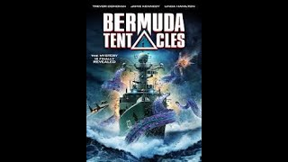 BERMUDA TENTACLES Hollywood Dubbed Movies In Hindi. Hollywood Actions & Thriller Latest movie.