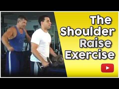 Les exercices physiques pour les muscles de la jambe