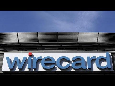 Πολιτικοί τριγμοί από το σκάνδαλο Wirecard