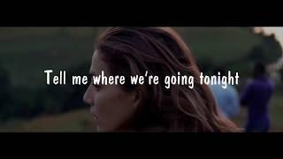 Patrick Watson - Broken (lyrics video)