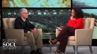 What Happens When We Die?   SuperSoul Sunday   Oprah Winfrey Network