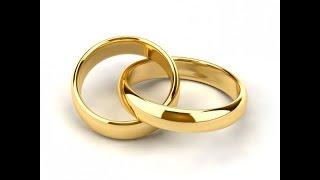 ENSEIGNEMENT SUR LE MARIAGE