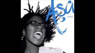Asa – Asa (Asha) Full Album