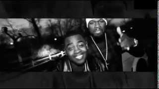 50 Cent   Everytime I Come Around Explicit ft  Kidd Kidd