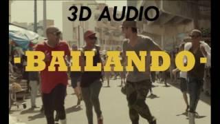 download mp3 enrique iglesias bailando english version