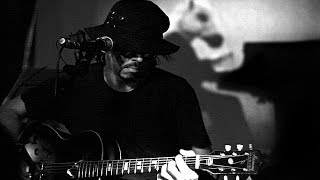 Sparklehorse - Apple Bed (Live)
