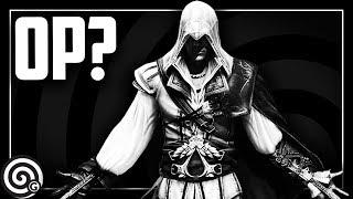 💪 How STRONG is the new Assassin's Hood? | Monster Hunter World 💪