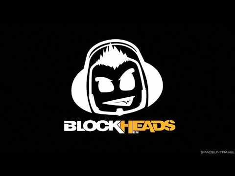 Blockheads - Stay The Night