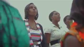 Turagushima  by One Nation gospel