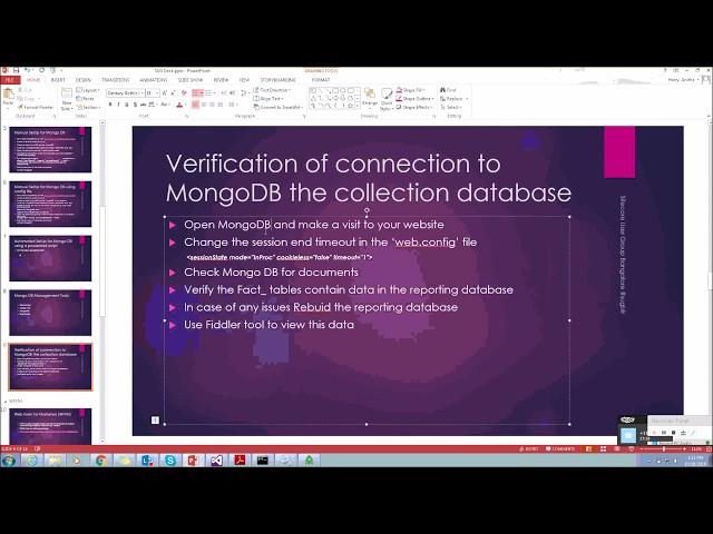 Sitecore Experience Platform - Part 1