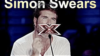 Worldwide Got Talent BIGGEST EGOS EVER TOP 10(BGT/X-factor etc.) #Part 2