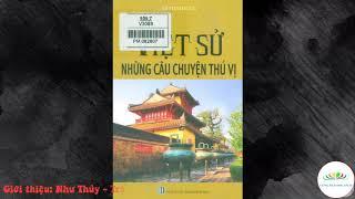 Việt sử – Những câu chuyện thú vị