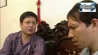 Hài Tết 2018 Táo Quân Khám Bệnh Xuân Bắc, Quang Thắng, Vân Dung, Chí Trung Hài Tết Mới Nhất