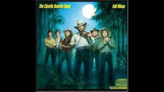 Charlie Daniels Band - The Legend Of Wooley Swamp