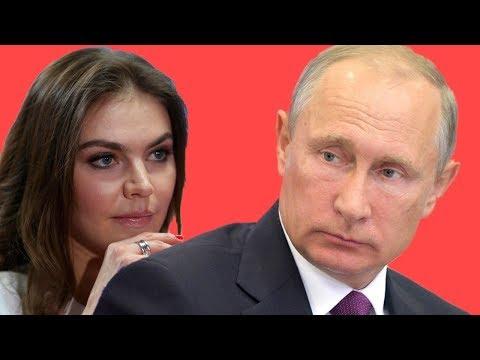 Russian President Vladimir Putin S Daughters Yekaterina Putina Amp Mariya Putina 2018 Easytech
