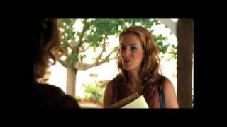 Trailer of Erin Brockovich (2000)