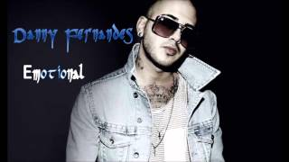 Danny Fernandes - Emotional ★ New RnB 2013 ★