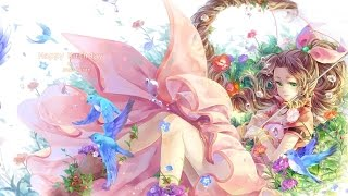 2 Hour Beautiful Piano Music for Studying and Sleeping ★2 【BGM】