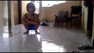 preview picture of video 'penampakan Hantu.mp4'