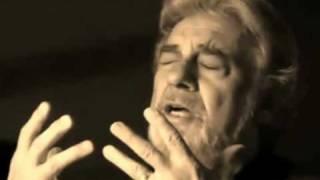 Video Adoro (Audio) de Placido Domingo