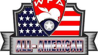 WFA All-American Game