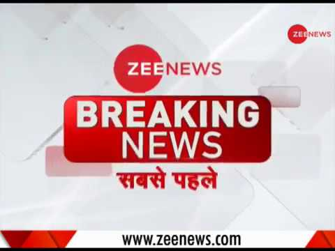 Breaking News: Akhilesh Yadav 'stopped' at Lucknow airport; CM Yogi issues clarification