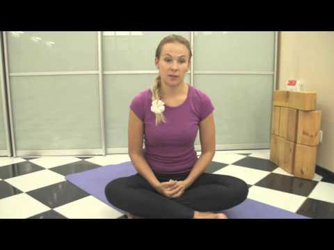 Какие надо делать упражнения чтобы убрать живот и бока за неделю видео