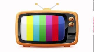 """BARULHO """"Piii"""", SEM SINAL DE TV, BARULHO DE PALAVRÃO !"""