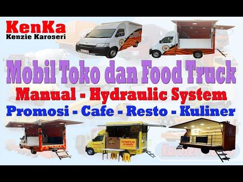mp4 Food Truck Cirebon, download Food Truck Cirebon video klip Food Truck Cirebon