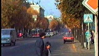 Могилёв 1993 год