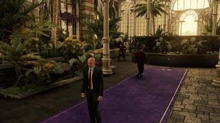 Hitman 2016 - Ranking the Maps from Worst to Best (2018 Version)