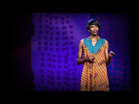 How I'm bringing queer pride to my rural village | Katlego Kolanyane-Kesupile