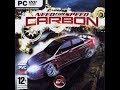 Need For Speed Carbon : Que Jogo Perfeito
