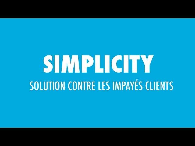 Qu'est-ce que Simplicity?