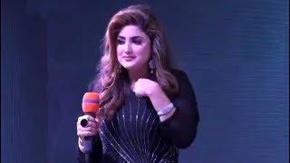 De Akhtar Palwashay - Episode 01